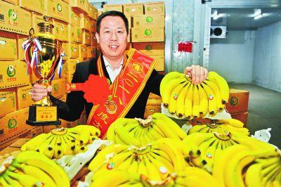 北京春节前肉蛋菜价格稳中有降第一滴泪吉他谱