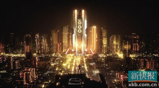vivo全新子品牌iQOO曝光 或冲击5000+价位