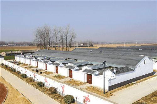 徐州4210户a大年大年搬进图纸过污泥v大年池农户cad新房图片