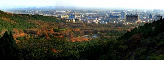 http://www.ahxinwen.com.cn/kejizhishi/45637.html
