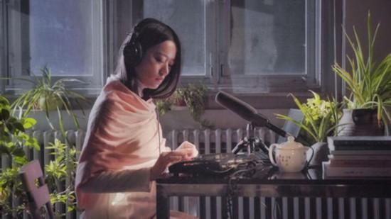 《中国诗词大会》决出总冠军陈更