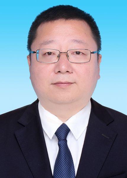四川在线:元方当选四川省绵阳市市长