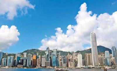 香港如何治理城市噪音