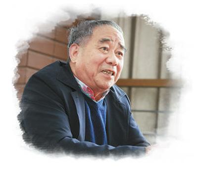 http://www.65square.com/nengyuan/194988.html