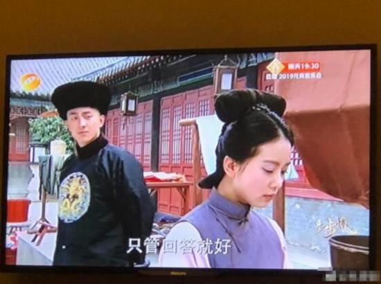 林更新晒照发感慨:等四哥吴奇隆宝宝降生 反被催婚