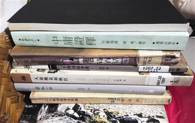 《中国诗词大会》冠军陈更:工科博士的十四次登场