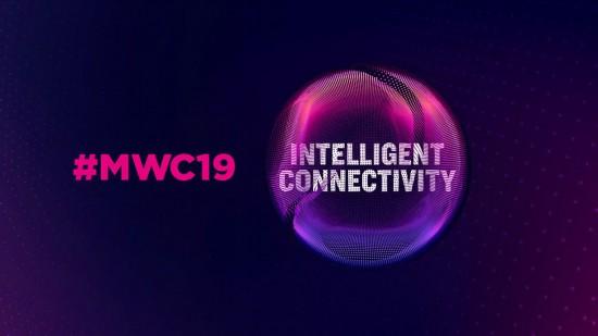 MWC 2019:一场手机盛宴 众多新款旗舰机登场