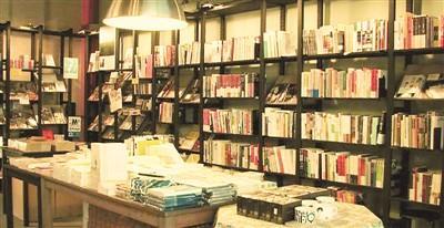 从图书馆到读书馆 让阅读成为自然