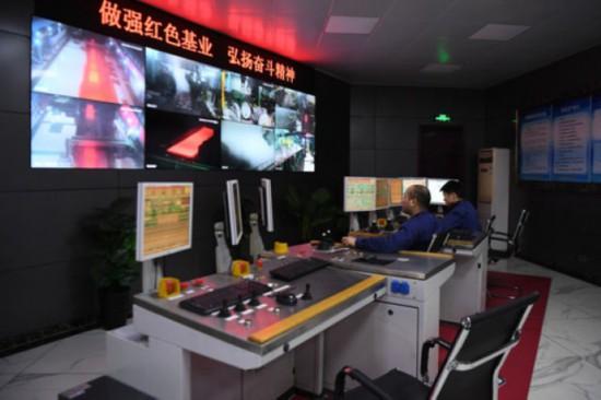 http://www.qwican.com/jiaoyuwenhua/806459.html