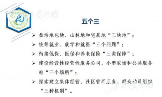 """易地扶贫搬迁""""搬后怎么办""""?贵州首批集训400多名干部"""
