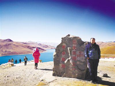西藏羊八井、廓琼岗日两日游成游客首选