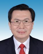 王永康任黑龙江省委常委、省政府