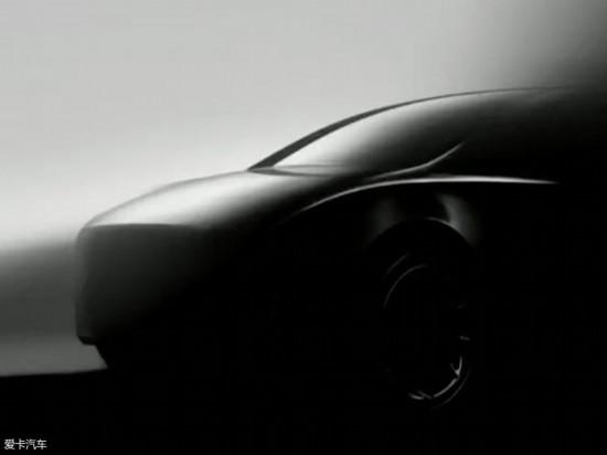 特斯拉Model Y或将亮相于上海车展