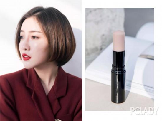 以亞洲為靈感的彩妝系列來啦,還不快收?