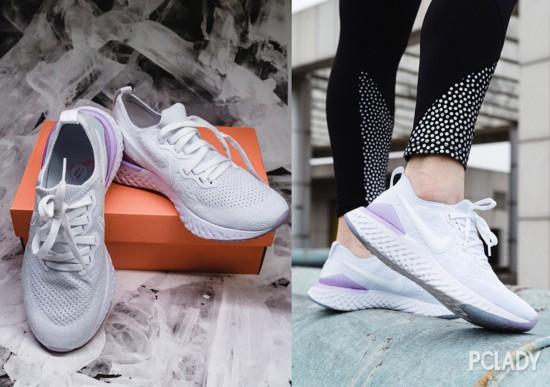 穿搭攻略  用一款小白鞋,搭配今年初春最时髦的LOOK