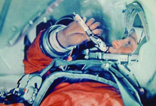 专家:中国女航天员有望在中国空间站大显身手