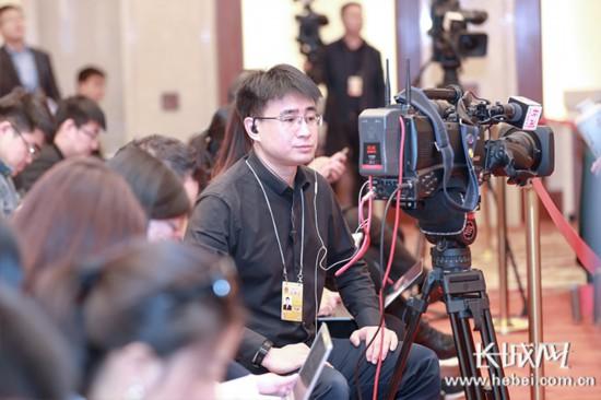 瓣瓣不同,瓣瓣同心,京津冀三地开放日聚焦协同发展