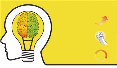 怎么做,科技民企才能提升专利获得感