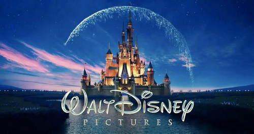 迪士尼已获最后监管批准收购福克斯将正式完成