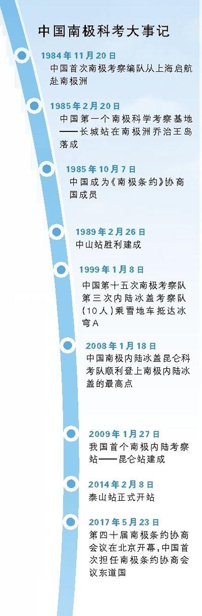 """在""""白色沙漠""""书写中国传奇"""