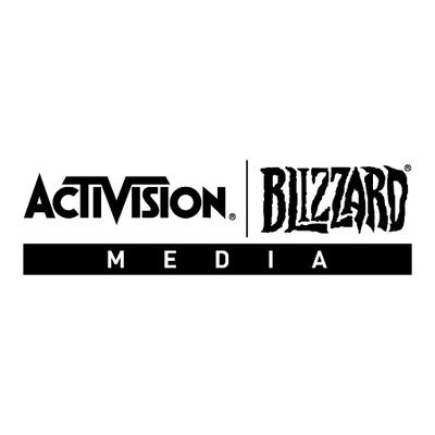 Activision blizzard cooperate with Newzoo opponents play an in-depth research
