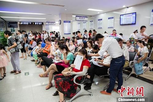 中国出境旅游持续升温稳居世界出境旅游首位