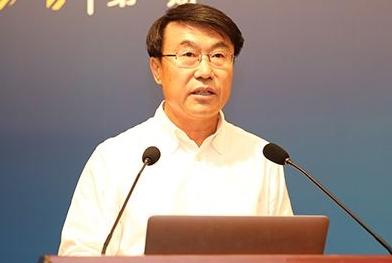 中石油集团思想政治部总经理曲广