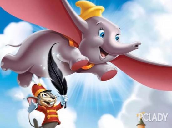 """迪士尼又有动物""""出逃"""""""