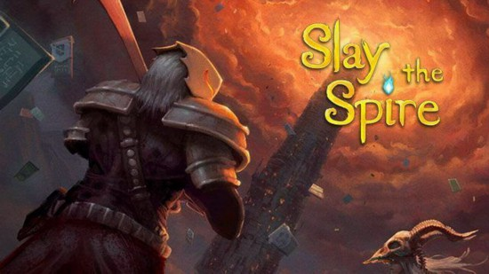 Spire to kill has sold 1.5 million copies of the Chinese market to occupy thirty percent