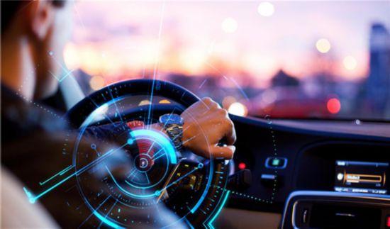 人工智能基础设施建设惠及驾培行业 带来哪些机遇和趋势?