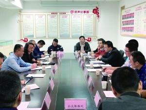 南京正加紧起草文明养犬决议 多位城治委委员呼吁加大惩戒