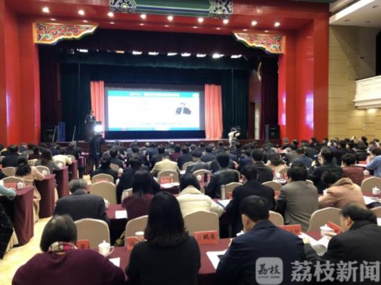 http://www.e5s-okinawa.com/chalingrencai/110227.html