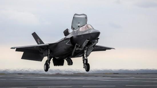 驻日美军演练夺岛新战术被指或是针对中国南海