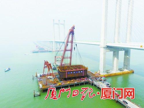 http://www.7loves.org/jiaoyu/490880.html