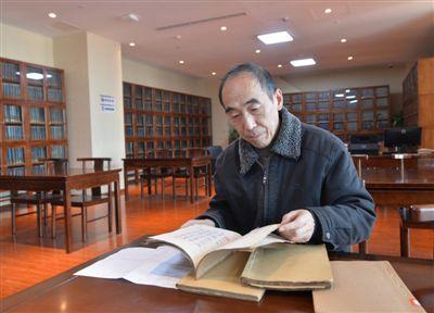 抗战历史证据|抗战时期四川防空司令部内部资料重现