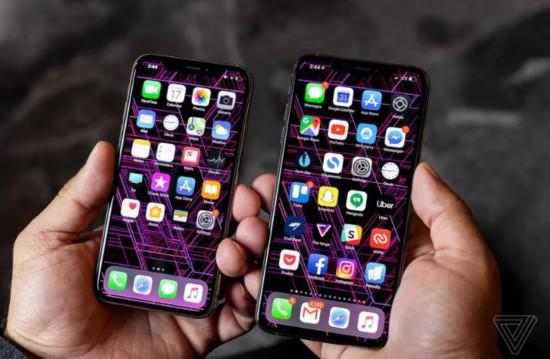 高通和苹果专利案:美法官建议禁止进口iPhone