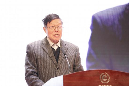 中国幼教年会丝绸之路峰会在西安开幕
