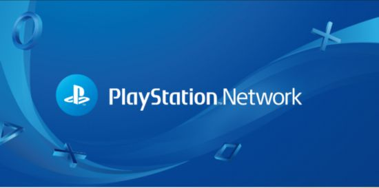 PSN Store Open refund: Games that are not downloaded within 14 days can be refunded