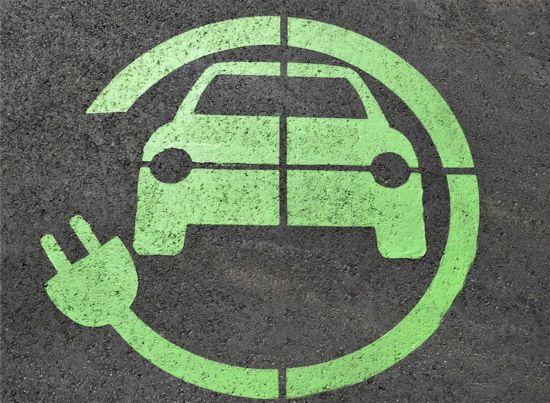 工信部发布第三批新能源汽车目录