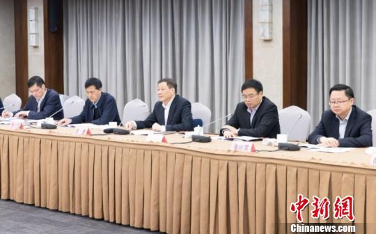 现有跨国公司总部677家上海为内地外资总部型机构最多城市