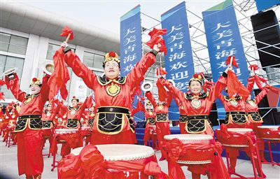 /youxijingji/112647.html