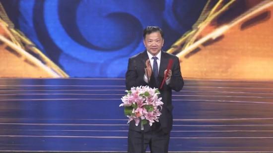 第九届北京国际电影节开幕献礼新中国七十华诞
