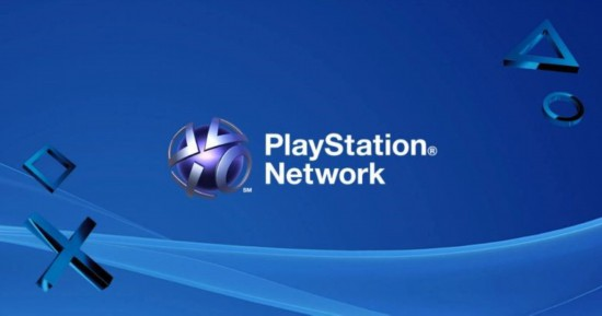 Sony introduced a new way of handling PSN illegal ID instead of temporary number