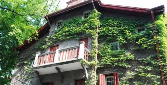 重庆记忆——鲜为人知的老建筑,为你揭秘重庆的神秘过往!