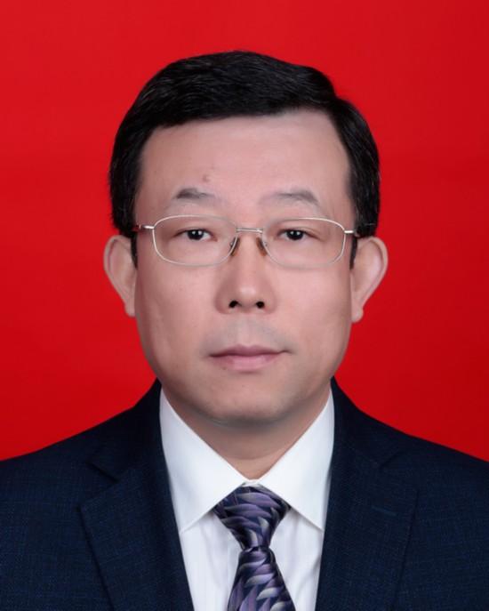 宁夏回族自治区党委干部2019年第3号任前公示