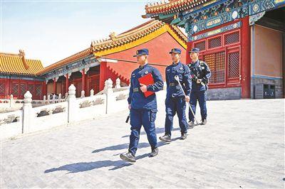 http://www.weixinrensheng.com/lishi/246320.html