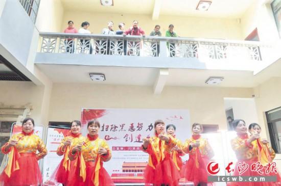 http://www.7loves.org/jiankang/550324.html