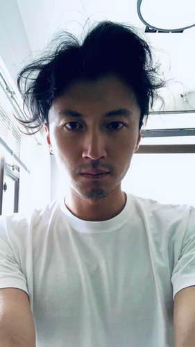 http://www.weixinrensheng.com/shishangquan/244991.html