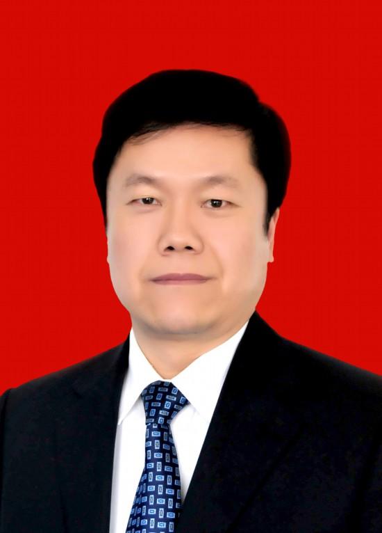 http://www.edaojz.cn/tiyujiankang/816095.html