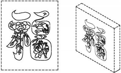 浅析韩国特色外观设计专利制度